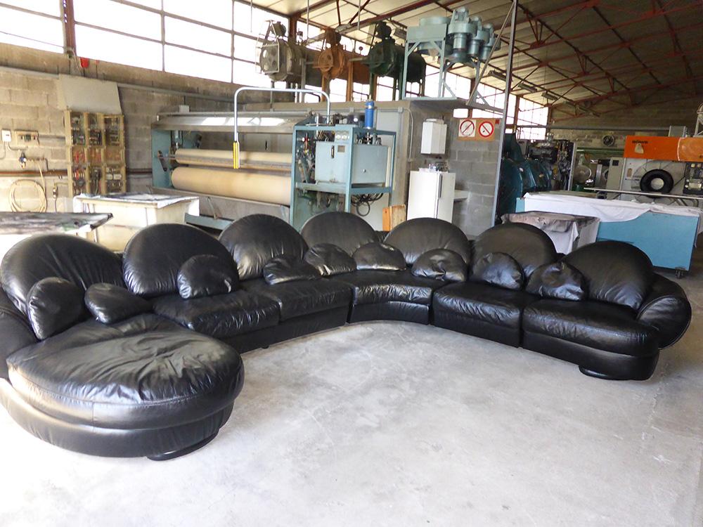 Forez Garnissage - Création Restauration de fauteuil dans la Loire (42)